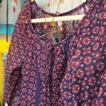 Designer Second Hand Finds
